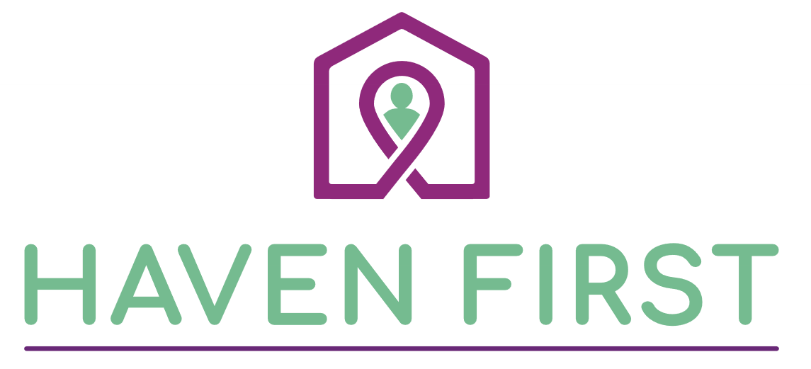 Haven First, Hertfordshire Homeless Charity